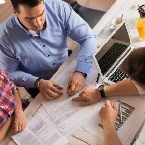 Faire un crédit quand on est fonctionnaire : quels avantages ?
