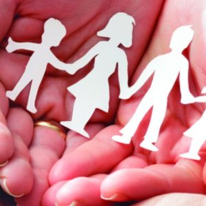 4 astuces pour bien gérer votre assurance vie