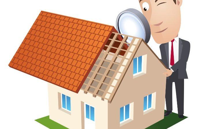 Comment estimer le prix de sa maison ou de son appartement soi-même ?