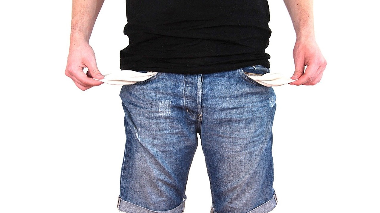 Avis : que vaut le site de cashback EBuyClub ?