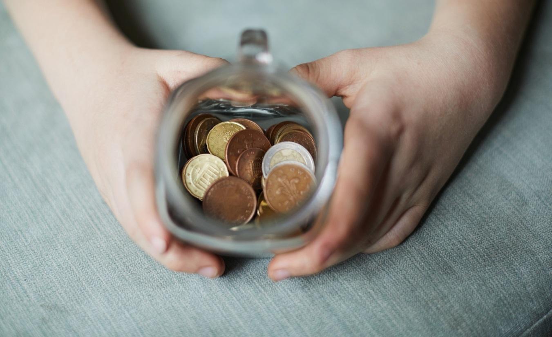 Comment gagner de l'argent rapidement ?